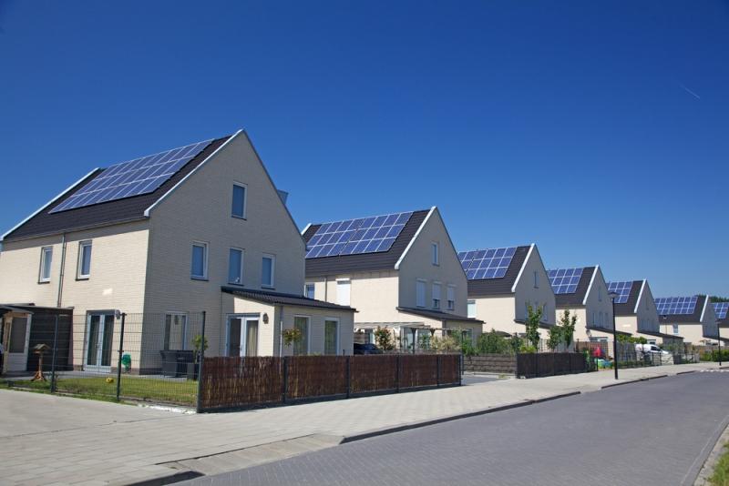 fotovoltaico_tetto_abitazioni_indipendenti_0